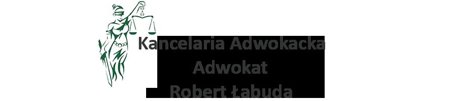 Kancelaria Adwokacka Robert Łabuda
