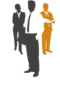 begin_lawyers_silhouette_expertise